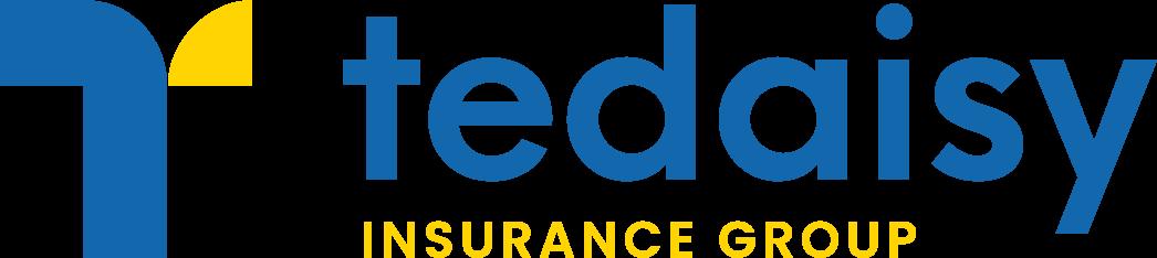 Tedaisy Insurance Group